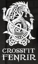 crossfit fenrir